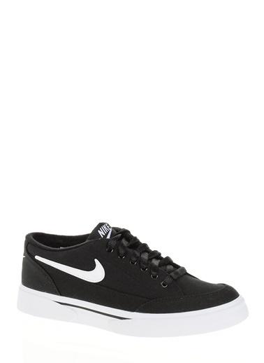 Nike Gts '16 Siyah